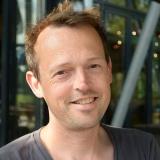 Willem Boverhof