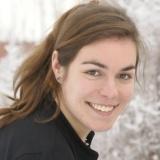 Tessa van Nunen