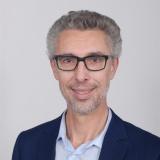 Wilfried Tolboom