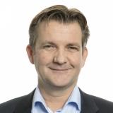 Jeroen Blank