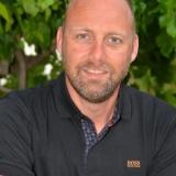 Bastiaan Hoekstra