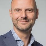 Dennis Pieterse