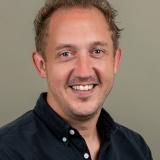 Mark van der Stokker