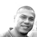 Nick Pinto
