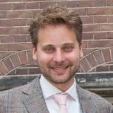 Pieter van Schaijk
