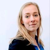 Michelle de Boer