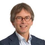 Jeroen Bouman