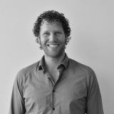 Marc Engelman