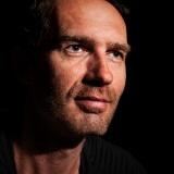 Tom van der Horst