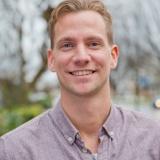 Willem-Joost Walch