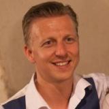 Martijn Oosterhof