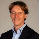 Tibert Verhagen