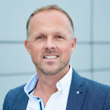 Berend-Jan Rietveld