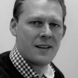Niels Nuyens