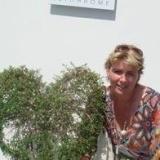 Esther te Winkel