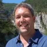 Alain Mathieu