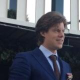 Thijs Bosgoed