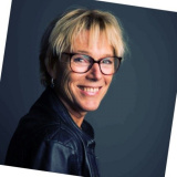 Brigitte Hulscher