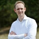 Erik van der Neut