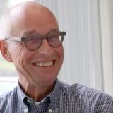 Sander Stroy