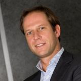 Maarten Timmerman-Zubani