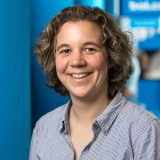 Dorine Zeeman