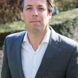 Martijn van den Corput