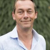 Sven Dirkzwager