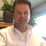 Peter Schukkert