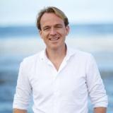 Mark van der Vlies
