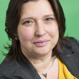 Marije Teerling