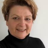 Angelique Vervloet