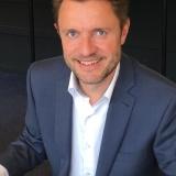 Daan van den Eshof
