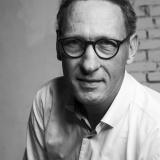 Marc Tomassen