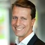 Jan Pieter Schrier