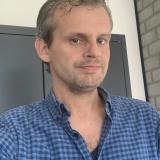 Sander van Rooijen