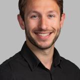 Sander Berlinski