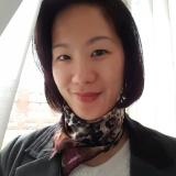 Elaine Duong-Kok
