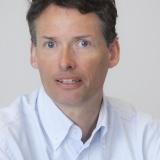 Roland van Kortenhof