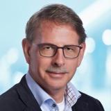 Pieter van der Linden