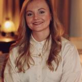 Mayke Laarhoven