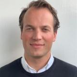Pieter Schopman