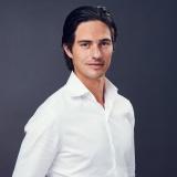 Marco Suurland