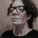 Anita de Wit