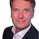 Burkhard Blechschmidt