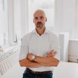 Dirk-Jan Kloppenborg
