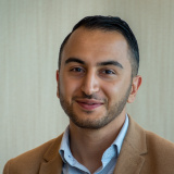 Ali Babakhan