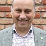 Jan Berden