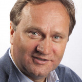 Gerard Pruijn
