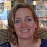Jeanette van Sommeren